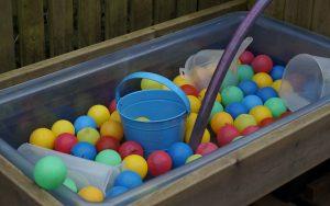 Perranporth Pre-school Nursery Childcare Cornwall
