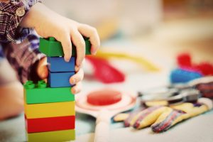 Perranporth Pre-school Nursery Childcare Cornwall